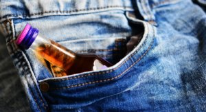 Side Effects of Alcoholism | Midwood Addiction Treatment